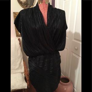 Rachel Roy party dress